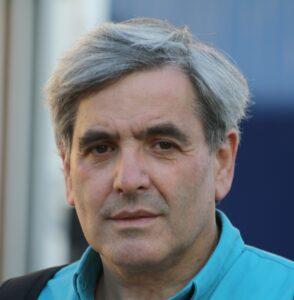 Prof. Fülöp Márta